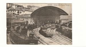 genova stazione (2)