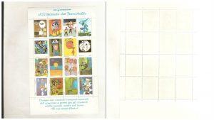 giornata-francobollo