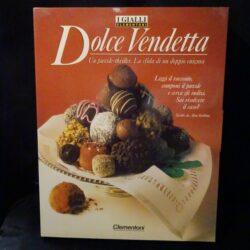 Dolce vendetta – I Gialli Clementoni – Clementoni