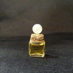 Cabochard parfum Grès Paris – Eau de toilette mignon 1,8 ml