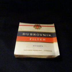 Sigarette Russe – Sigarette vintage da collezione