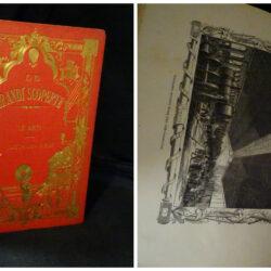 Reuleaux Le grandi scoperte Le arti I. Macchine, artiglierie, armi Torino Unione Tipografica Editrice 1891