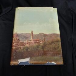 I cinquant'anni della Selt-Valdarno 1905-1955 – Firenze Amilcare Pizzi 1956
