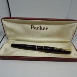 """Parker """"17"""" Penna Stilo"""