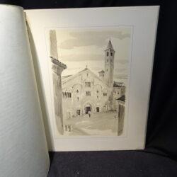 Casale e le sue bellezze artistiche – Edizione Banca di Casale del Monferrato