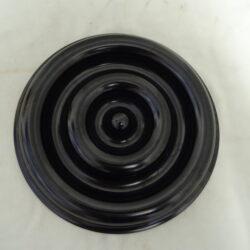 Posacenere Kartell 4636 – Posacenere design Isao Hosoe
