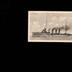 Posta Militare – cartoline – timbri – regia nave – corazzate – flotte – militari