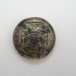 Medaglia Stato Pontificio Sede vacante 1758