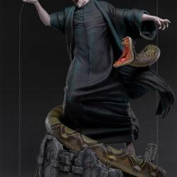 Nuovi arrivi e preorder Statue ed Action Figure